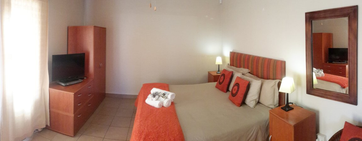 113-room-03.jpg