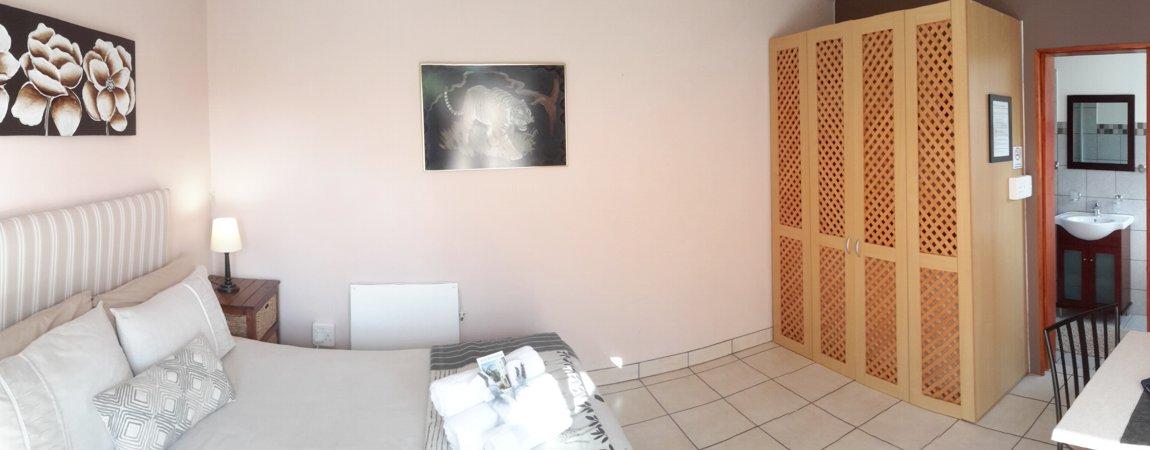 113-room-04.jpg